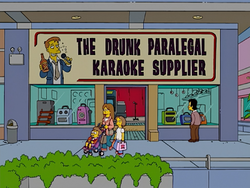 Drunk Paralegal Karaoke Supplier.png
