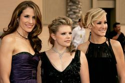 Dixie Chicks.jpg