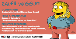 Ralph Every Simpsons Ever.png