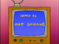 SimpsonsTVSeason1.png