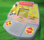 Simpsons LCD Game 1990.png