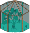 Tapped Out Butterfly Tent.png