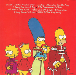 The Yellow Album Bart.png
