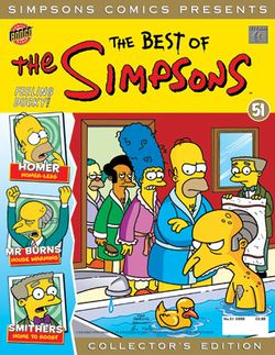 The Best of The Simpsons 51.jpg