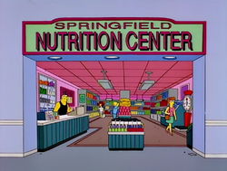 Springfield nutrition center.png