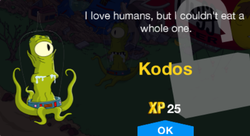 Tapped Out Kodos New Character.png