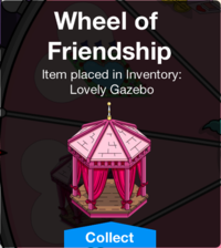 Tapped Out Lovely Gazebo Unlocked.png