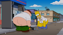 TheSimpsonsGuy - HomerPeter.png