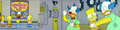00 35 The Krusty the Clown Show.png