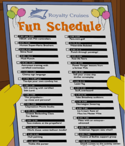 Fun Schedule.png