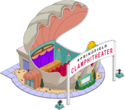 Tapped Out Springfield Clamphitheater.png