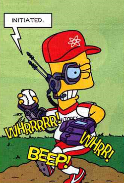 Batter-Up Bart.png