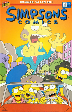 Simpsons Comics 10 (Front Cover).png