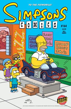 Simpsons Comics 164.jpg