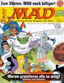 German MAD Magazine 50 (1998 - present).jpg