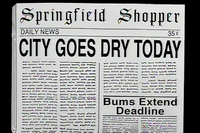 Shopper City Goes Dry Today Bums Extend Deadline.png