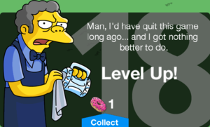 Level18.png