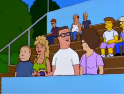 King of the Hill.png