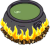 Tapped Out Cauldron.png