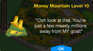 300px-Tapped_Out_Money_Mountain_Level_10.png