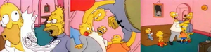 00 30 Shut Up Simpsons.png