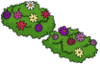 Tapped Out Flowers 3.png
