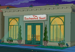 Enchanted snail.png