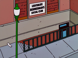 Legitimate businessman's social club.png