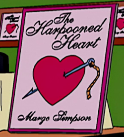 The harpooned heart 2.png