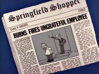Shopper Burns Fires Ungrateful Employee.png