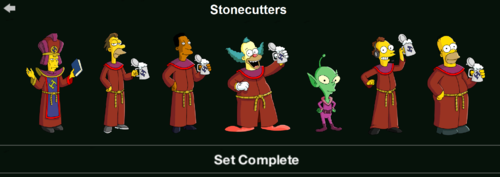 Tapped Out Stonecutters.png