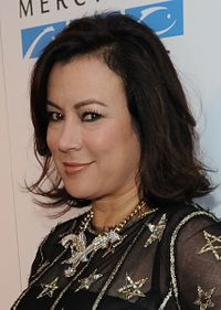 Jennifer Tilly.jpg