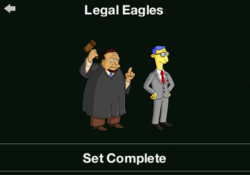 Legal Eagles.png