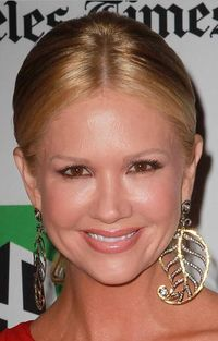 Nancy O'Dell.jpg