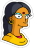 Tapped Out Manjula Icon.png