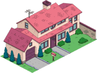 200px-Tapped_Out_Lovejoy_Residence.png