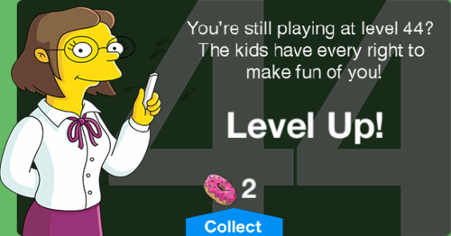Level44.png