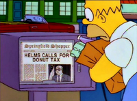 Shopper Helms Calls for Donut Tax.png