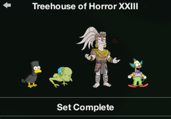 Treehouse of horror xxiii.png