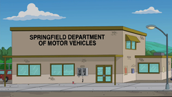 Department of Motor Vehicles.png