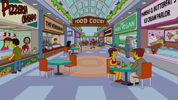 Food Court.png