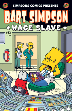 Bart-62-Cover.png