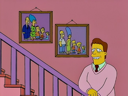 138th Episode Spectacular (Simpsons Now and Then).png