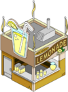 Tapped Out Lemonade Stand.png