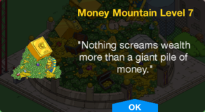 300px-Tapped_Out_Money_Mountain_Level_7.png