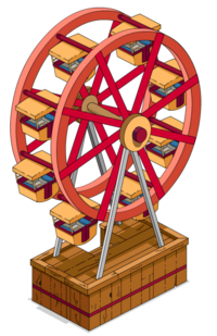 Tapped Out Ferris Wheel.png