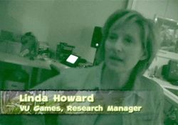 Linda Howard.jpg