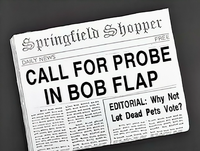 Shopper Call For Probe in Bob Flap.png