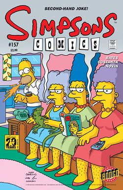 Simpsons Comics 157.jpg