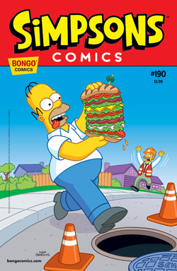 Simpsons Comics 190.png